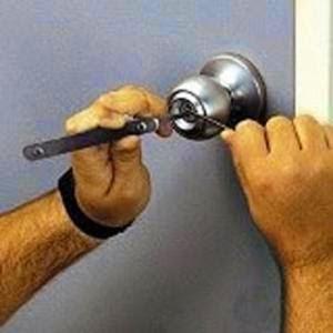 Cerrajeros urgentes en Hortaleza