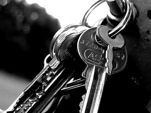Encuentra tu cerrajero rápido y barato en el barrio de Salamanca